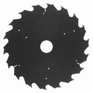 Tenryu Psw 21018cbd3 210mm Plunge cut Saw Blade 18t For Festool Ts75