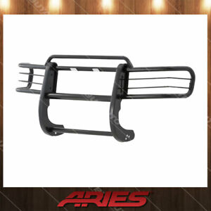 Aries For 1998 2000 Ford Ranger Brush Guard