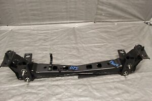 2007 Ford Mustang Shelby Gt500 5 4l Oem Front Engine Crossmember Subframe 1175