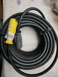 Karcher Pressure Washer Hose Tr Rotatable Dn8 31 5mpa 100 Feet Super Heavy Duty