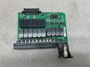 Used Ge Circuit Board Ic693mdl940