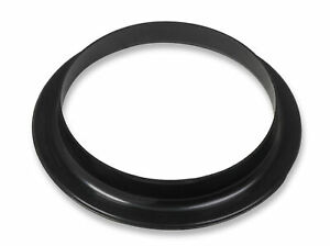 Mr Gasket 2082 Air Cleaner Adapter Ring