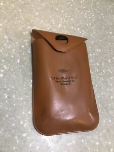 1962 Chevrolet Accessory Rare Promotional Item Extremely Rare Gm Accessory