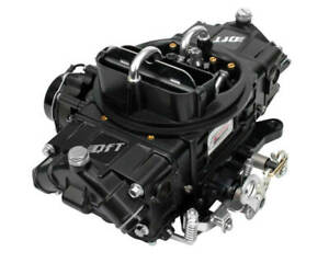 Quick Fuel M 800 M series 800cfm Marine Carburetor