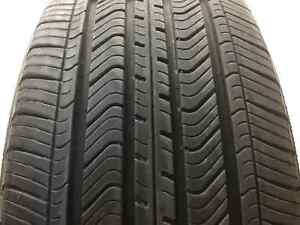 Used P215 55r17 93 V 8 32nds Michelin Primacy Mxv4