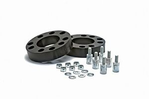 Daystar Chevy gmc 1500 Silverado 2 Leveling Kit Fits 2007 To 2013 2 4wd All