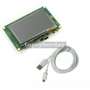 Stm32f7 Discovery Stm32f746g disco Stm32f746ngh6 Arm Development Board 4 3 Lcd