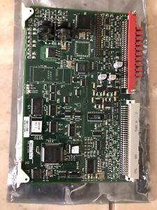 Steris Century Main Cont Board Item Number 10067484 Equivalent To P146665412