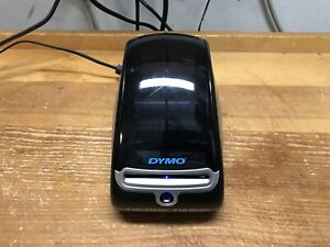 Dymo Labelwriter 450 Turbo Thermal Label Printer Working Has Issue