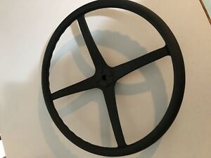 1928 1929 Model A Ford Steering Wheel New