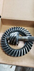 9 Inch Ford Used Richmond Ring Pinion 5 00 Ratio Gears