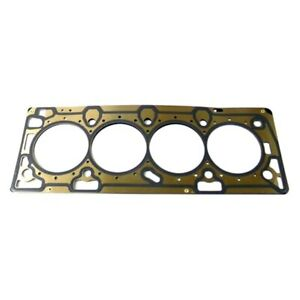 For Chevy Cruze 2011 2015 Dnj Engine Components Cylinder Head Gasket