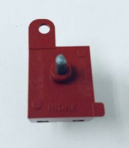 Standard Hs277 New Blower Switch Ford Mercury