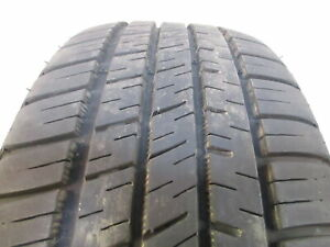 Used P205 50r17 93 V 7 32nds Michelin Pilot Sport A s 3
