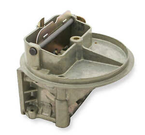 Holley 134 334 Replacement Main Body