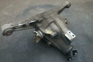 Rear Axle Differential Carrier 4763897ac Oem Dodge Viper 1996 2002