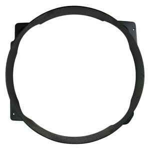 For Ford Mustang 1965 1966 Acp Engine Cooling Fan Shroud