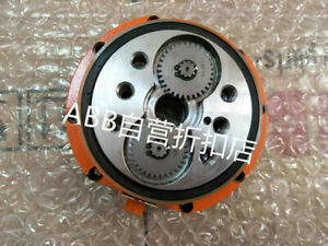 Abb Robot Spare Parts Irb66xx Series Six axis Gear Box 3hac10828 10 Reducer