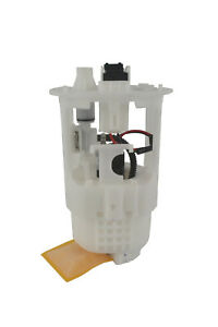 Fuel Pump Module Assembly For 2004 2006 Mitsubishi Outlander