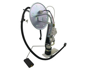 Fuel Pump Module Assembly For 2005 2008 Ford Vehicles