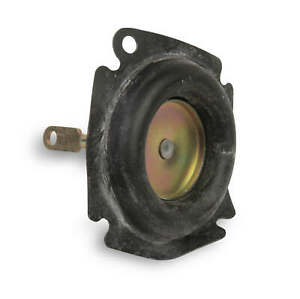 Holley 135 2 Vacuum Secondary Diaphragm
