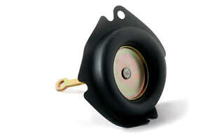Holley 135 3 Vacuum Secondary Diaphragm