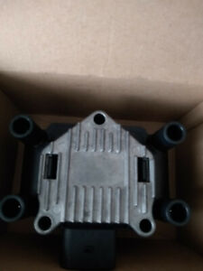 Vw 2013 Jetta Ignition Coil 032905106