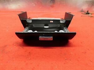 Used 70 Ford Mercury Mustang Cougar Under Dash Ashtray Assy D0zz 6504821 A