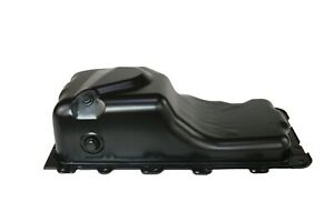 Engine Oil Pan For 1997 2004 Ford Mustang