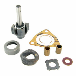 Water Pump Repair Kit 1933 36 Ford Truck 1933 36 Ford Car 68 8591