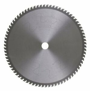 Tenryu Sps 30578 78t Stainless Blade