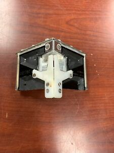 Tape Tech 3 Drywall Angle Head Inside Corner Finishing Tool