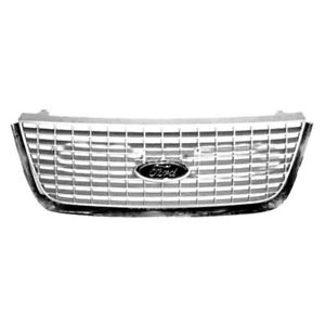 For Ford Expedition 2003 2006 Sherman 579a 99 Grille