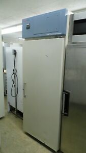 Thermo Forma 3801 20 C 27 3 Cu ft Laboratory Pharmacy Freezer