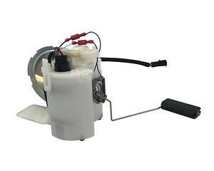 Fuel Pump Module Assembly For 2005 2007 Ford Focus