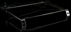Weapon R For 1994 1997 Honda Accord Racing Seat Brackets