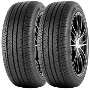 2 X 215 40r18 89w Xl Sa07 Sport 215 40 18 2154018 Westlake Tires High Quality