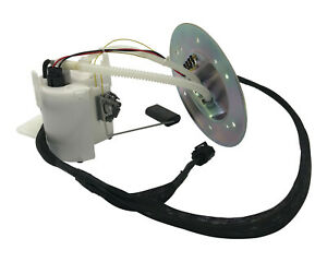 Fuel Pump Module Assembly For 1998 Ford Mustang