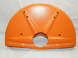Aftermarket Stihl Ts400 Ts700 Blade Guard 14 old Style 4224 700 8103