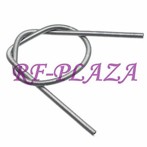 Heating Element Resistance Wire 230v 800w