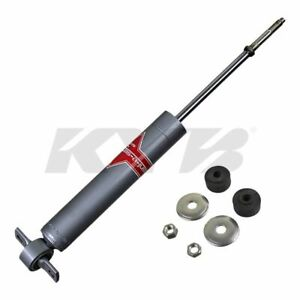 Kyb Gas A Just Shock Kg4515 For Buick Cadillac Chevrolet Ford Front 1971 1996