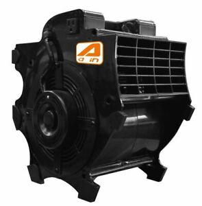 Us Ship High Velocity Blower Fan Pro industrial Air Mover utility Carpet Dryer