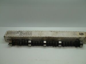 350 Chevy Camshaft Sealed Power Cs 274 Sbc Small Block Chev 283 305 327 400