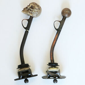 Hurst Vw Shifters 2 Used For Parts Only