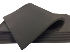 New Heat Press Replacement High Temperature Pad 15 75 X 23 62 Silicone Pad