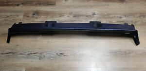 1994 1995 1996 1997 1998 1999 Chevrolet Or Gmc Suburban Lund Rear Roof Spoiler