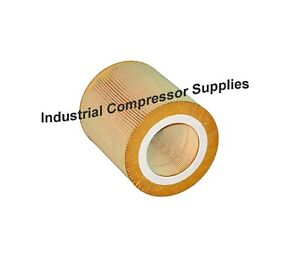 Ics 89295976 Replacement Part Ingersoll Rand Air Filter 89295976 89265976