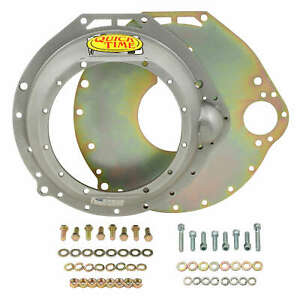 Quick Time Rm 8084 Quick Time Bellhousing Ford Modular