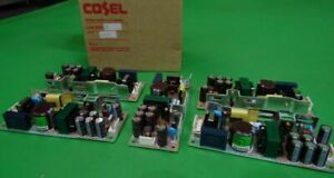 Box Of 5 X Cosel Power Supply Lca 30s 5 Output 5vdc 6 0 Amps New In Box