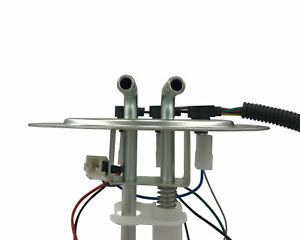 Fuel Pump Module Assembly For 1998 2004 2006 2008 2011 2015 Nissan Frontier